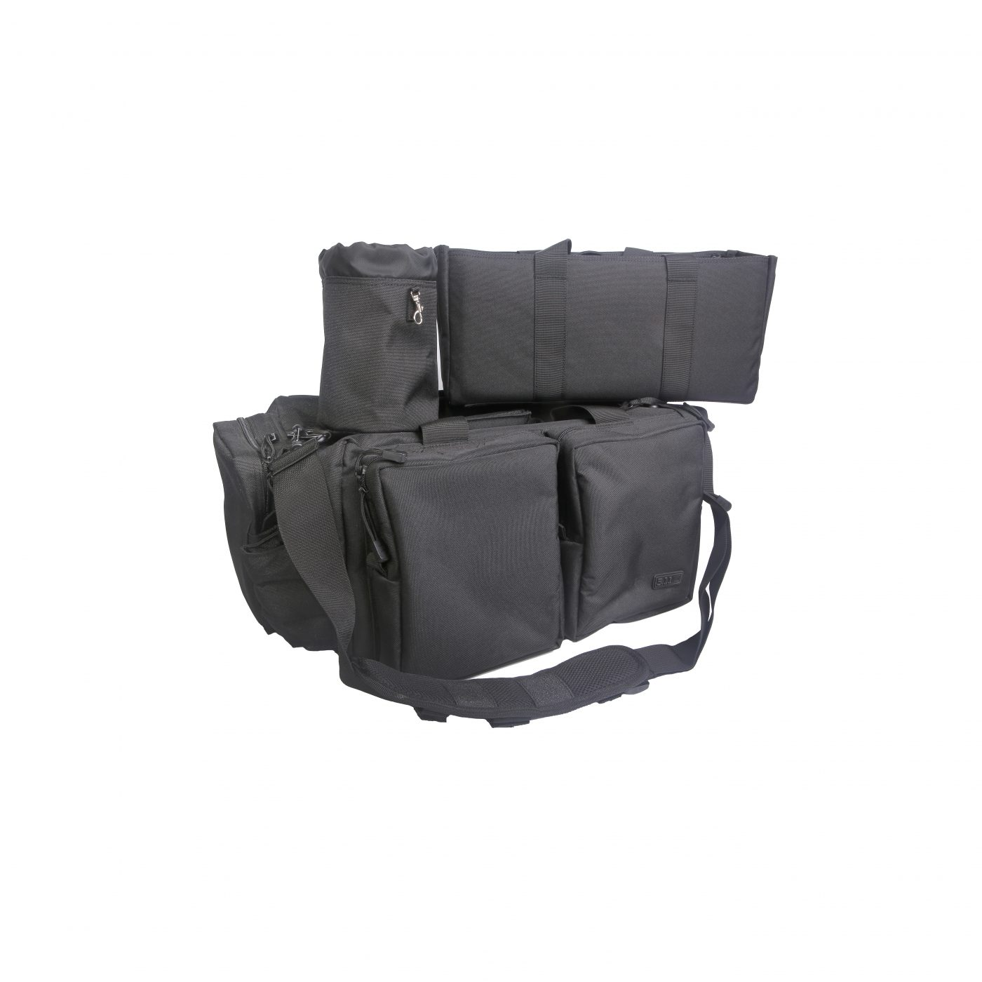 Сумка Range Ready Bag 5.11