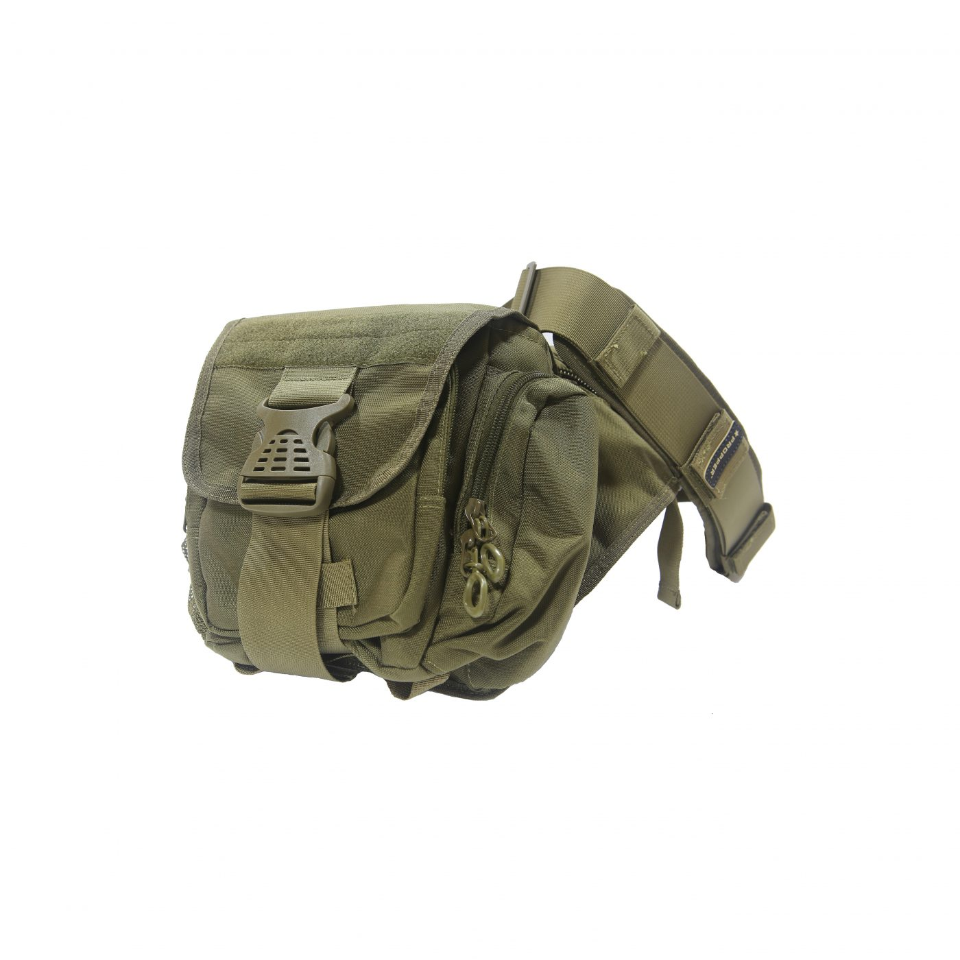 Сумка OTS Messenger Bag Propper