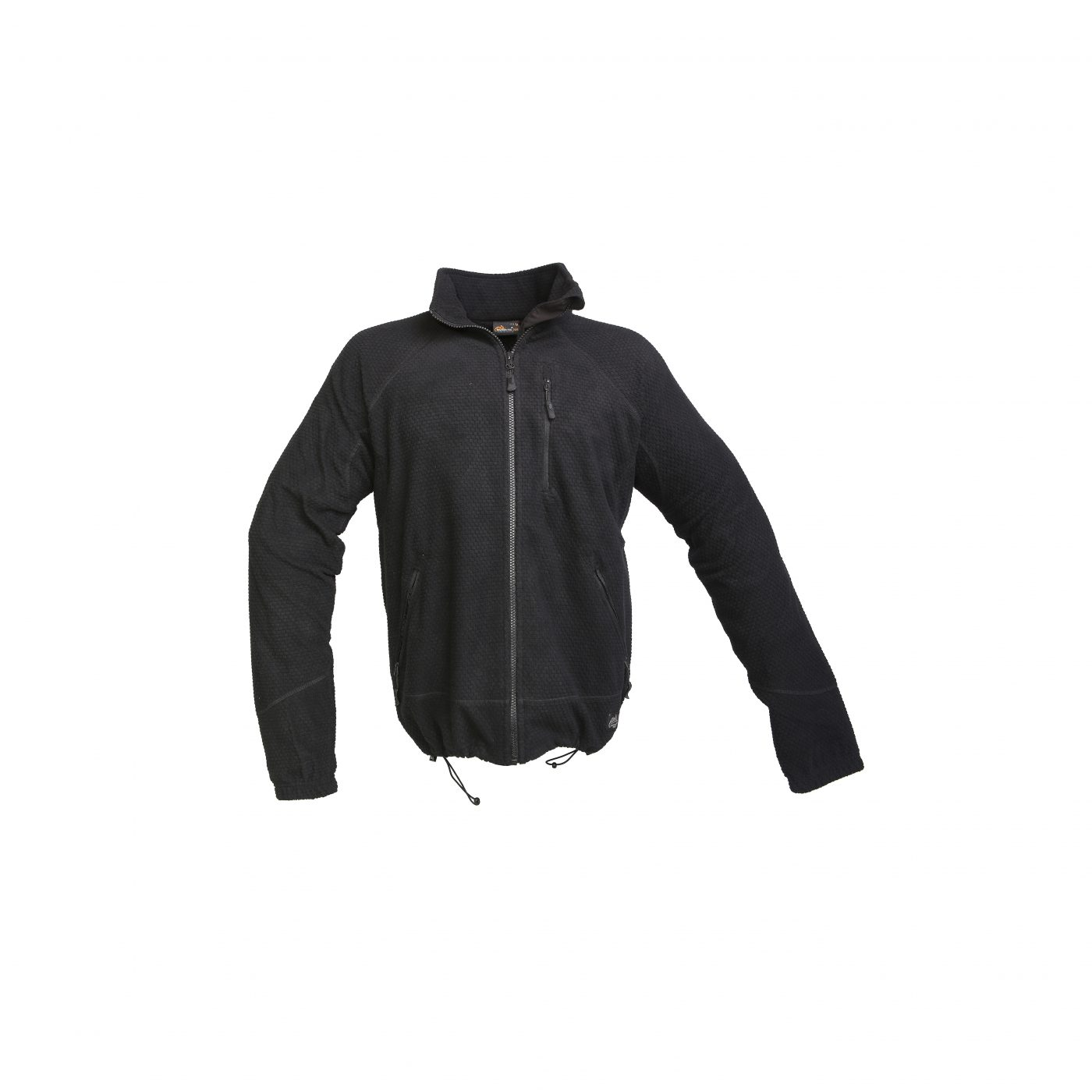 Куртка Alpha Grid Fleece Jacket Helikon-Tex