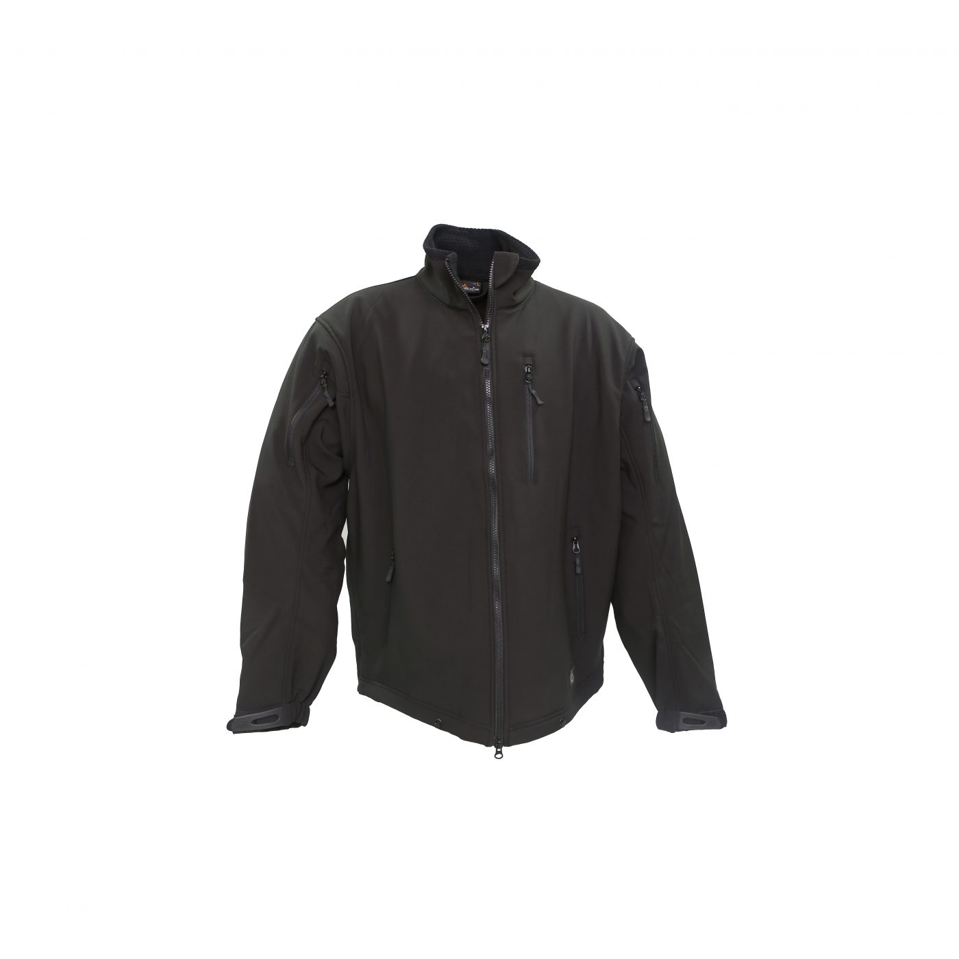 Куртка Jackal Soft Shell Jacket Helikon-Tex