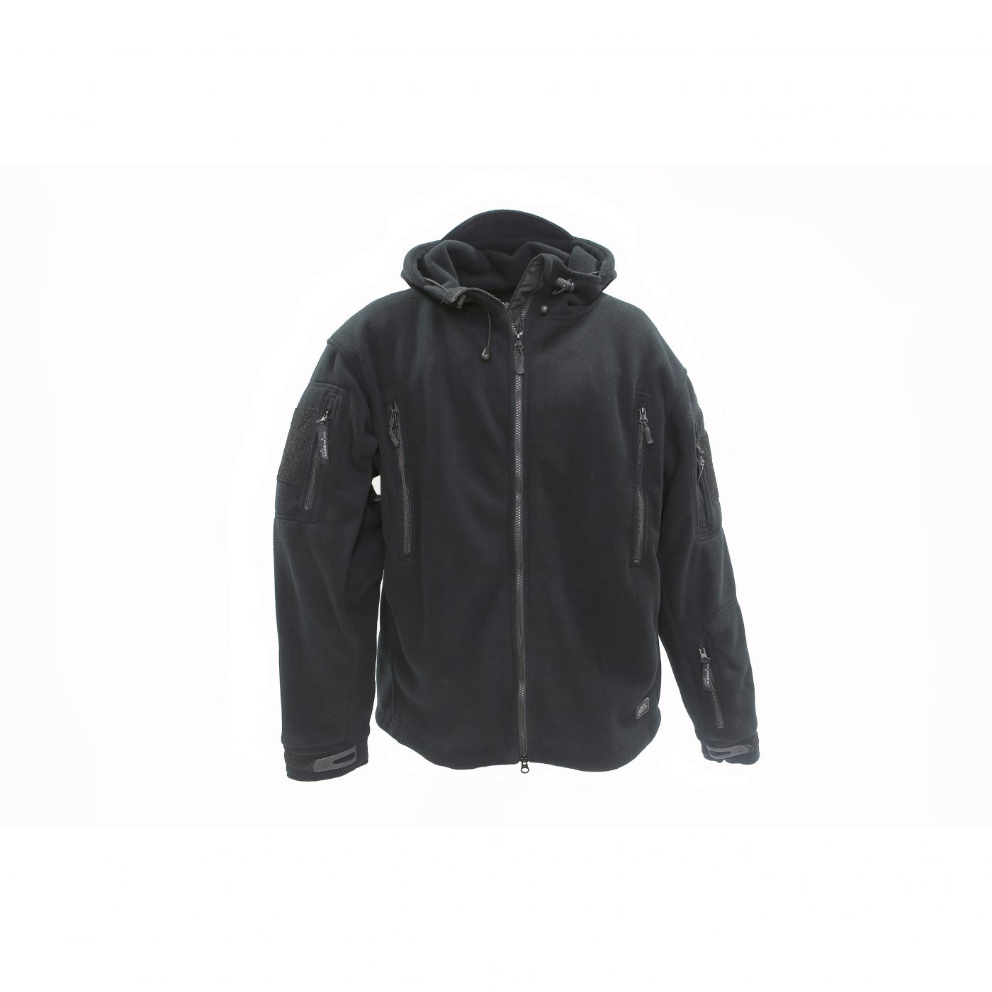 Куртка Patriot Heavy Fleece Jacket Helikon-Tex