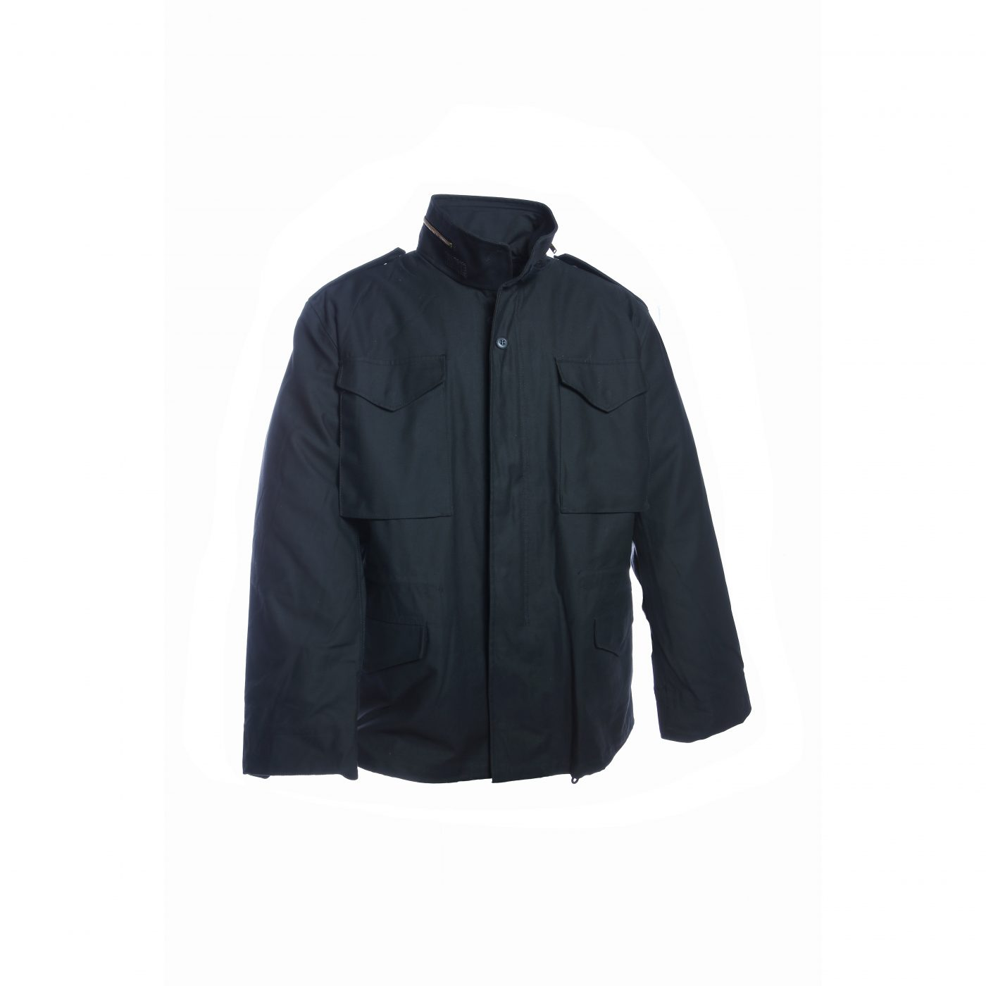 Куртка M65 Jacket Helikon-Tex