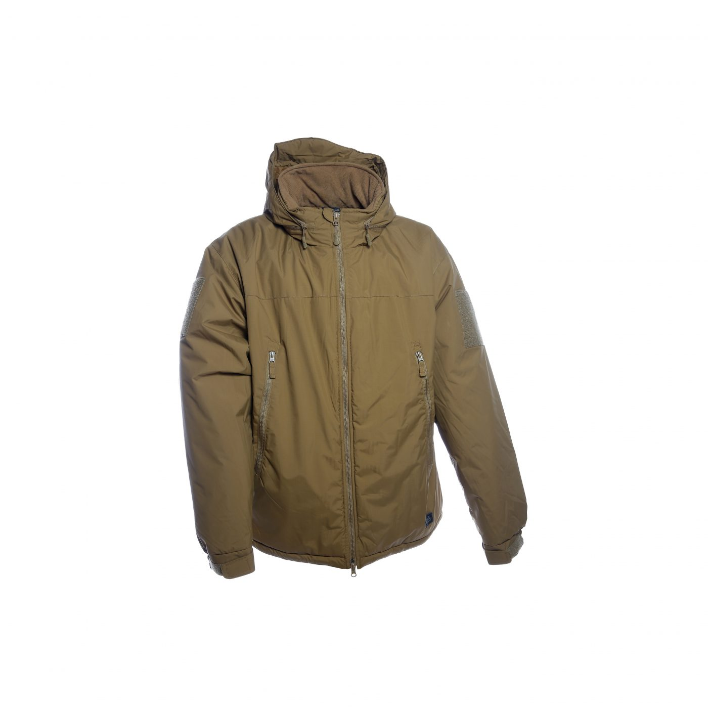 Куртка Level 7 Winter Jacket Helikon-Tex