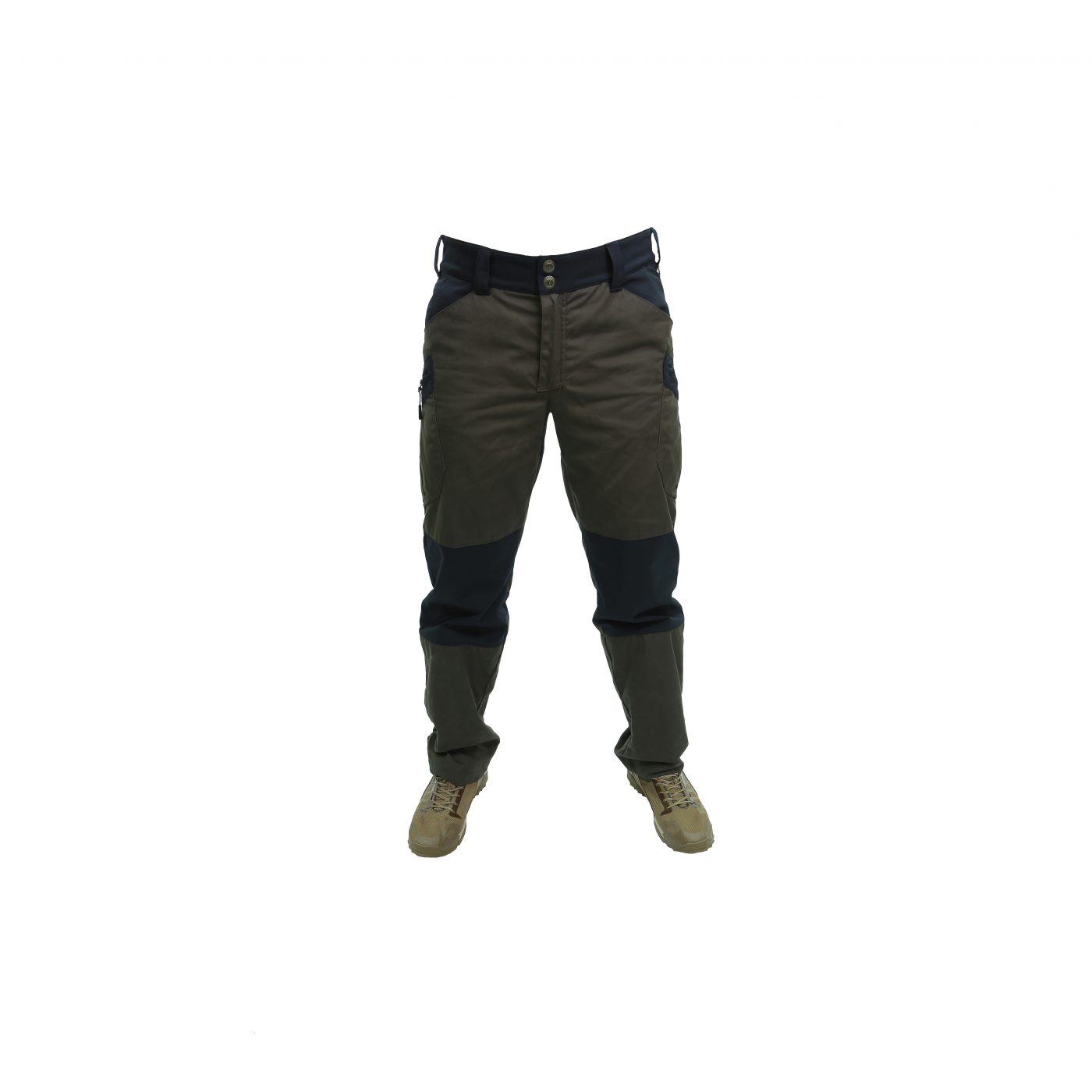 Брюки Mountain Trek Active Trousers Harkila