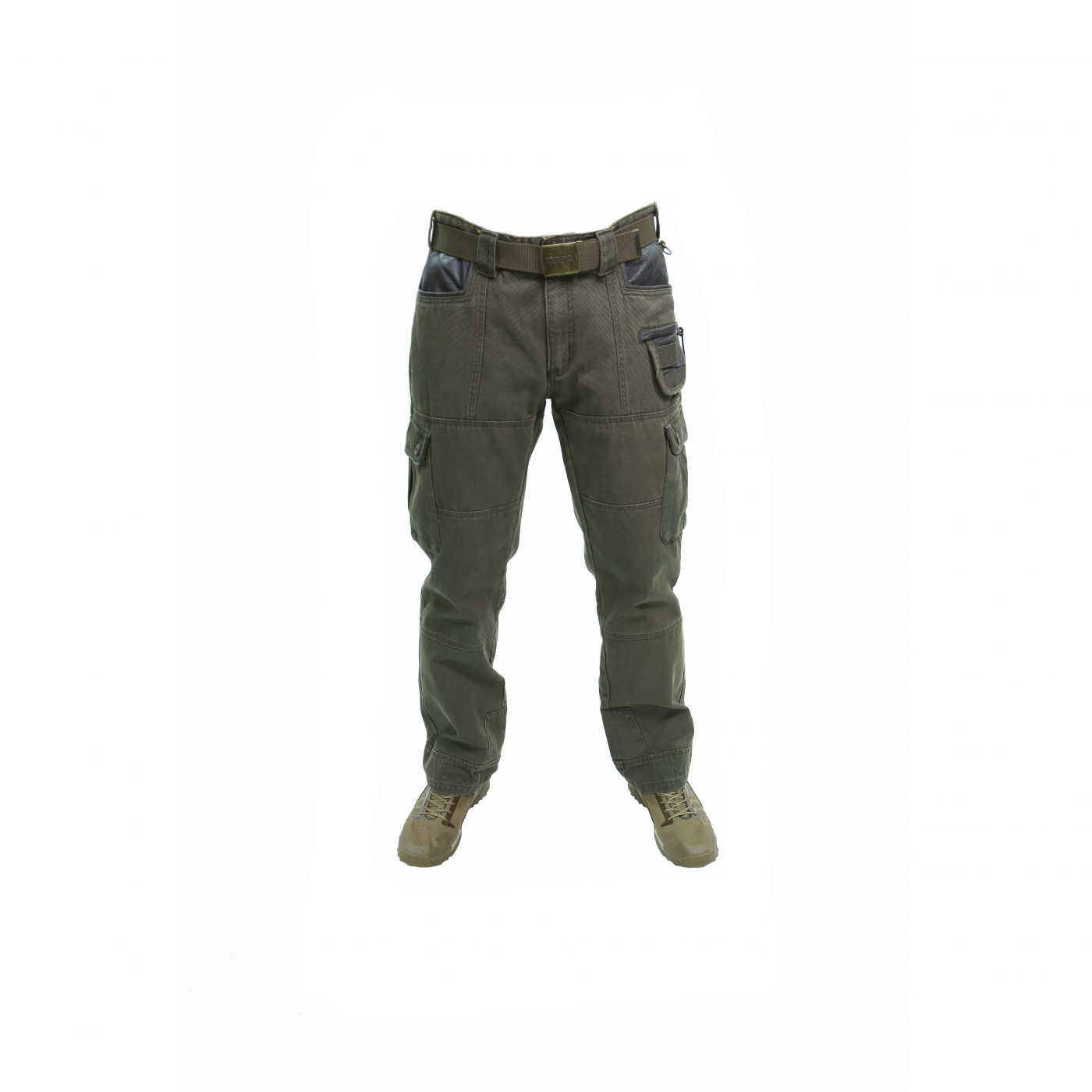 Брюки Oryx Light Trousers Harkila