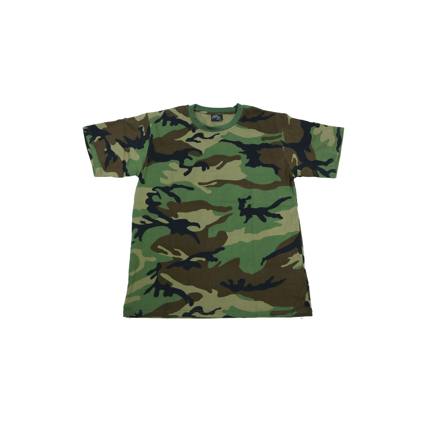Футболка Classic Army T-Shirt Helikon-Tex