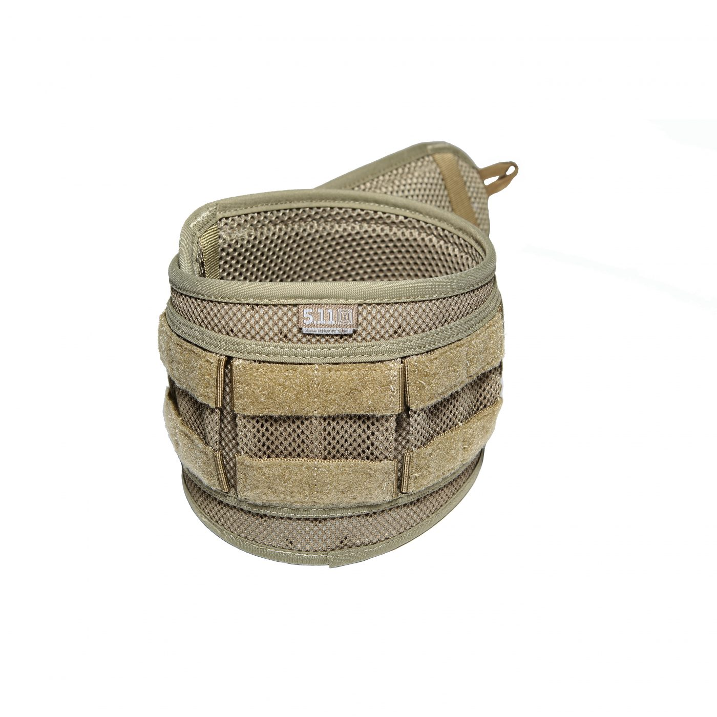 Пояс Tactical VTAC Brokos Belt 5.11