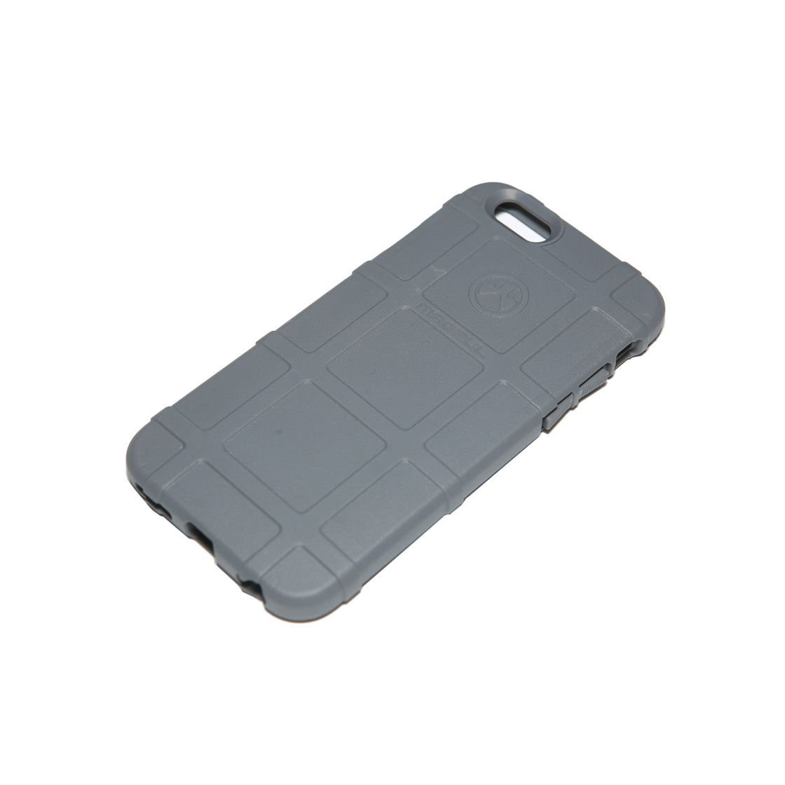 Чехол Field Case для iPhone 6/6s Magpul