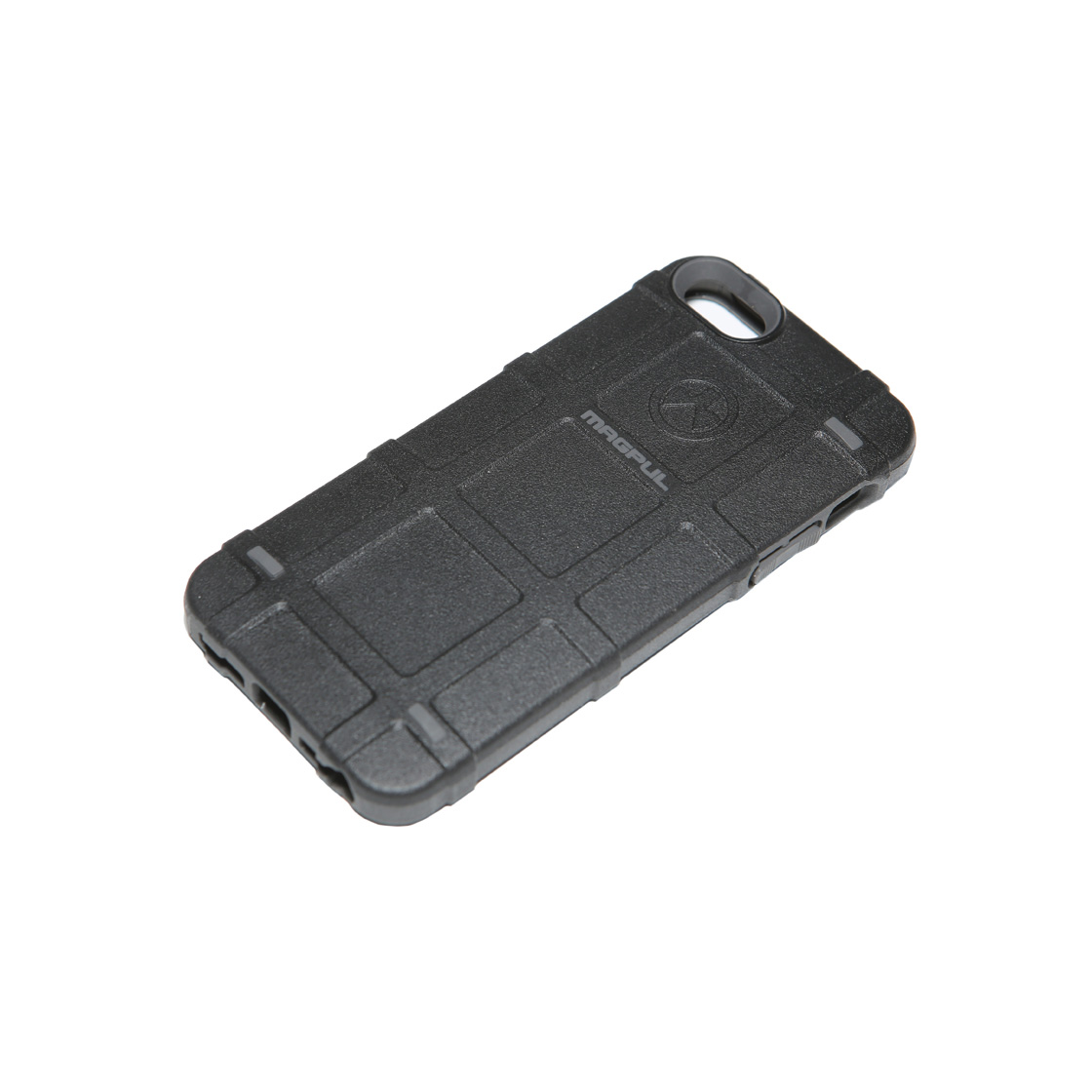 Чехол Bump Case для iPhone 5/5S Magpul