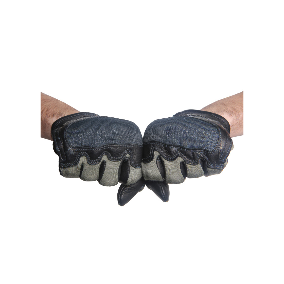 Перчатки Hybrid Glove Wiley-X